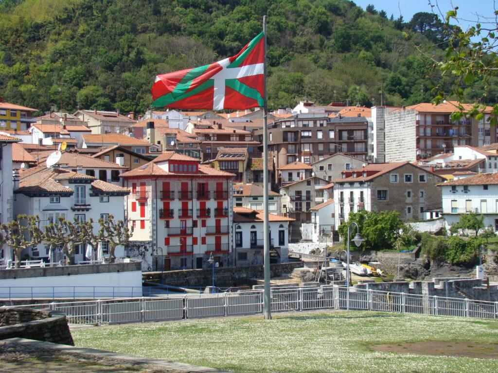 Basque Sightseeing Tours