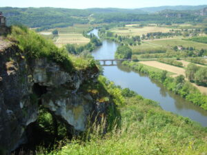 Dordogne sightseeing tour